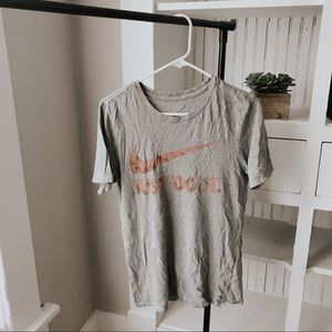 5 for $25 Nike top